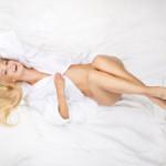 Zagwozdki dojrzałych kobiet – nietrzymanie moczu