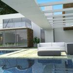 Trwanie budowy domu jest nie tylko wyjątkowy ale również ogromnie oporny.